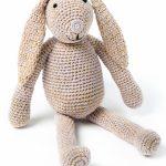 smallstuff-knuffel-konijn-gebreid-goud-roze