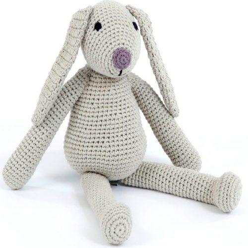 smallstuff-knuffel-konijn-gebreid-grijs