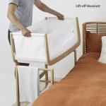 snuz-pod-co-sleeper-4-naturel