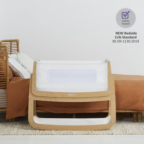 snuzpod-bed-co-sleeper-4-hout