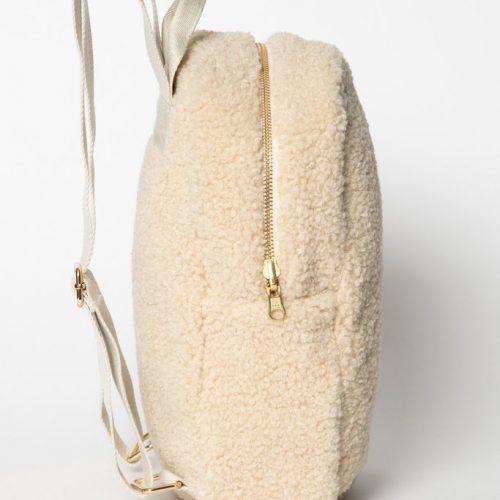 studio-noos-backpack-kind-teddy-ecru