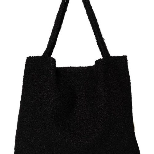 studio-noos-mom-bag-black-boucle