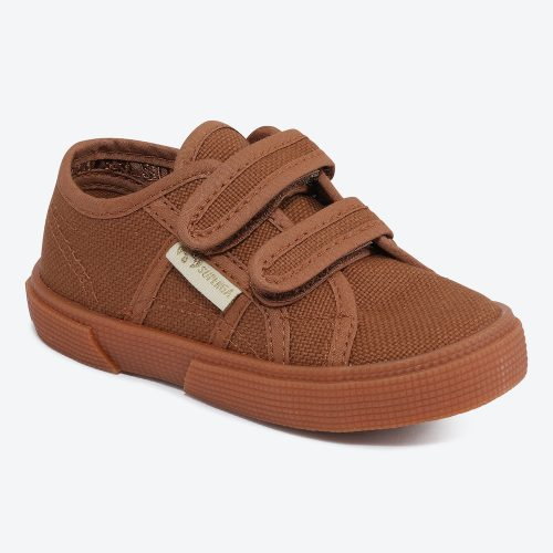 superga-sneakers-cognac