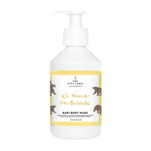 the-gift-label-baby-body-wash-bear