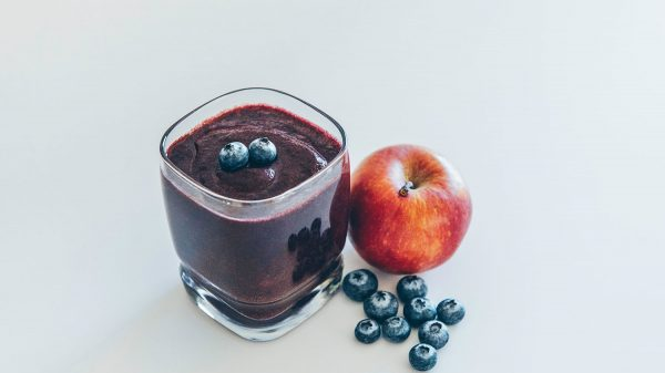 unsplash-herfstachtige-smoothies