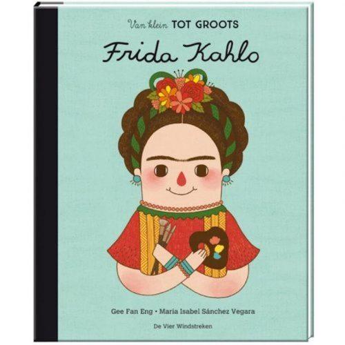 van-klein-tot-groots-frida-kahlo