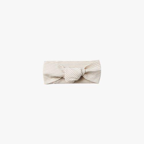quincy-mae-haarband-rib-stripe
